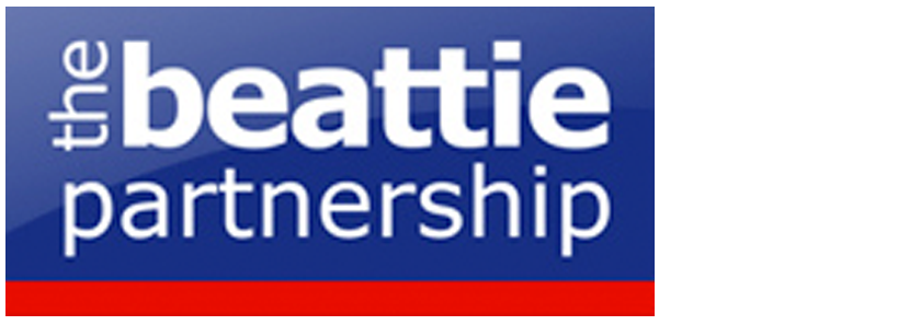The Beattie Partnership